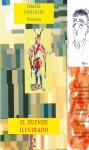 el duende ilustrado 2