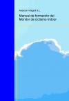 Manual de formación del Monitor de ciclismo Indoor