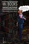 Mr Books Magazine - Nº 3