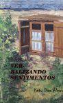 VER- BALIZANDO SENTIMIENTOS