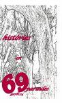 HISTÒRIES EN 69 PARAULES