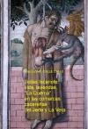 """Judas Iscariote: vida, leyendas, """"La Quema"""" en las comarcas del Jerte y La Vera"""