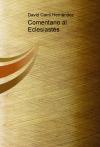 Comentario al Eclesiastés