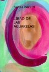 LIBRO DE LAS ACUARELAS