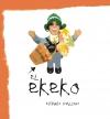 El Ekeko