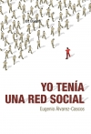 Yo tenia una Red Social