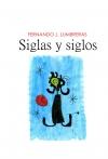 SIGLAS Y SIGLOS