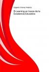 B-Learning en busca de la Excelencia Educativa