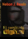 El Centinela Digital