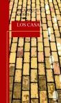LOS CASAS