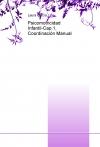 Psicomotricidad Infantil-Cap.1, Coordinación Manual
