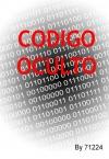 CODIGO OCULTO