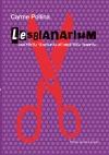 Lesbianarium. Historias afiladas de mujeres agudas