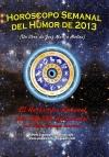 Horóscopo Semanal del Humor de 2013