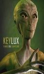 KEYLUX. A CHAVE PARA O ENCONTRO