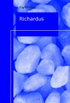 Richardus