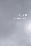 Alió 30