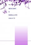 NEW SANT. & BABALU AYE