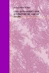 Libro de Acuerdos y otras providencias del lugar de Sinués