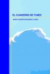 EL CUADERNO DE TUNEZ