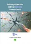 Nuevas perspectivas sobre el coaching. El modelo RED4u.