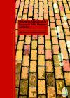 Historia de Alhaurín de la Torre en la Edad Moderna, 1489-1812