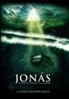 Jonás, el Profeta Sensible al Llamado