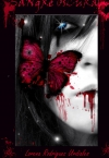 Sangre Oscura