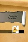 I Festival de Eurorisión