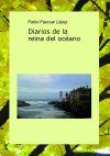 Diarios de la reina del océano