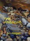 Dr. Abigail's Iliad