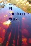 El camino de Agua