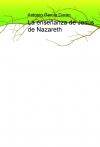 La enseñanza de Jesús de Nazareth