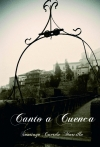 Canto a Cuenca