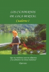 Los cuadernos de Lola Bernal