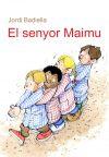 El senyor Maimu