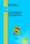 CUESTIONARIO DE EVALUACIÓN DEL AUTOCONCEPTO II