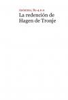 La redención de Hagen de Tronje