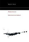 Melodía Nocturna (Memorias de las tinieblas I)