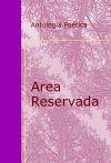 Area Reservada