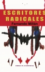 Escritores Radicales