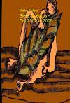 Siete Cuentos - Del 2007 al 2008
