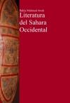 Literatura del Sahara Occidental. Breve estudio