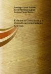 Enfermería Comunitaria y la Consulta de Enfermedades Crónicas