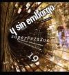 Y SIN EMBARGO magazine #19, superF#isSue
