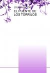 EL PUENTE DE LOS TORRIJOS