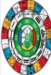 LOS MAYA ORIGENES PROFECIAS Y MITOS