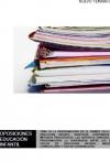 TEMA 24 LA PROGRAMACIÓN EN EL PRIMER CICLO DE EDUCACIÓN INFANTIL. OBJETIVOS, CONTENIDOS Y MÉTODOS PEDAGÓGICOS. LAS DISTINTAS UNIDADES DE PROGRAMACIÓN. LA CONTINUIDAD ENTRE LOS DOS CICLOS DE EDUCACIÓN INFANTIL. MEDIDAS CURRICULARES Y VÍAS DE COORDIN