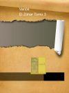 El Zohar Tomo 3