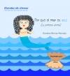 Por qué el mar es azul (La primera sirena)